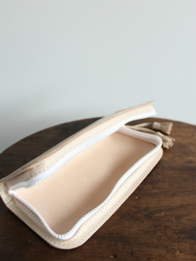 Hender Scheme leather products _b0139281_15102950.jpg