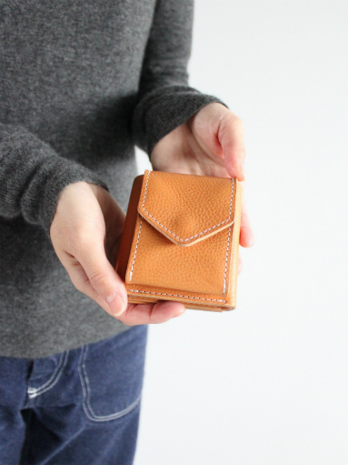 Hender Scheme Wallet Collection_b0139281_16424966.jpg