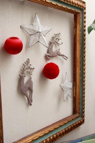 """◆Christmas☆""""~~Christmas☆""""_e0154682_22190209.jpg"""