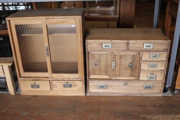 岡山県の古いものアンティーク骨董品古道具出張買い取り!_d0172694_16353318.jpeg