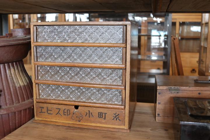 岡山県の古いものアンティーク骨董品古道具出張買い取り!_d0172694_16355379.jpeg