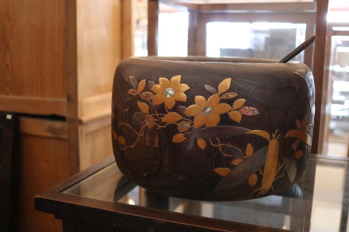 岡山県の古いものアンティーク骨董品古道具出張買い取り!_d0172694_16365053.jpeg