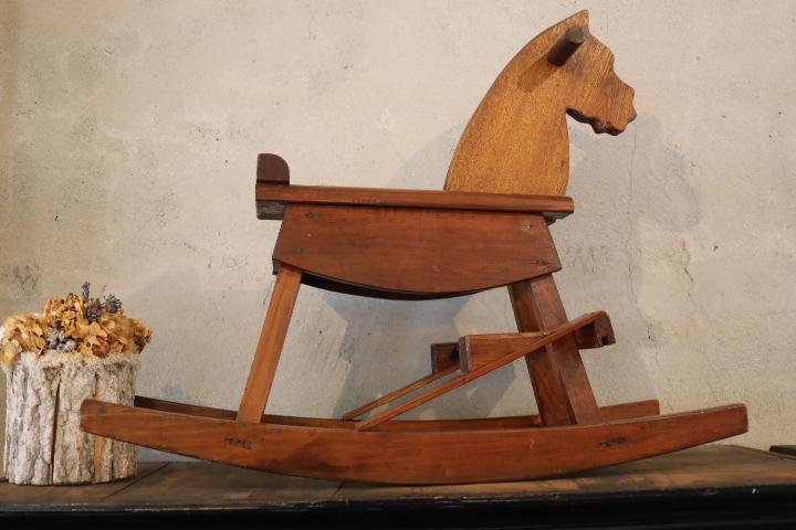 岡山県の古いものアンティーク骨董品古道具出張買い取り!_d0172694_16384638.jpeg
