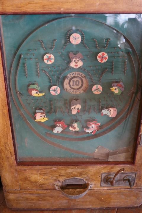 岡山県の古いものアンティーク骨董品古道具出張買い取り!_d0172694_16390623.jpeg