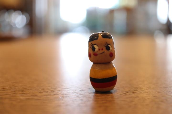 岡山県の古いものアンティーク骨董品古道具出張買い取り!_d0172694_16393931.jpeg
