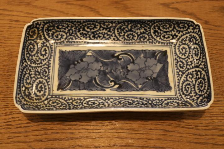 岡山県の古いものアンティーク骨董品古道具出張買い取り!_d0172694_16402734.jpeg