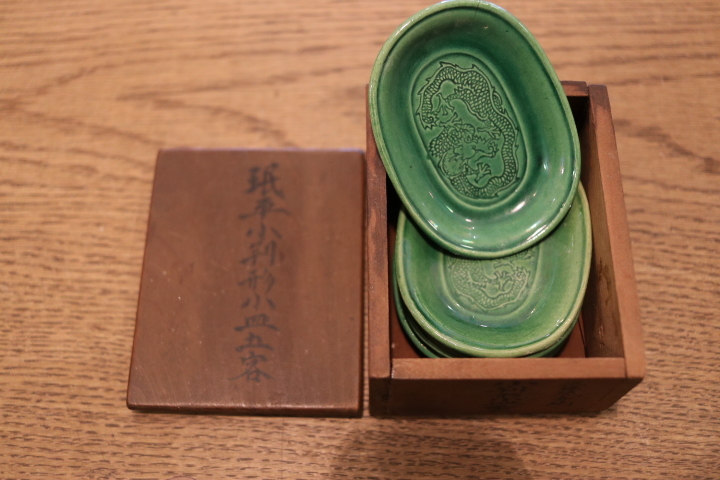 岡山県の古いものアンティーク骨董品古道具出張買い取り!_d0172694_16403657.jpeg