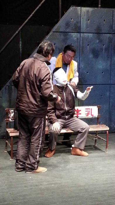 16/12/17~18 練習してますよぉ~!!!!!!!!!!  by将大_a0137796_22324015.png