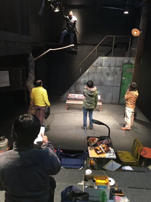 16/12/17~18 練習してますよぉ~!!!!!!!!!!  by将大_a0137796_22334050.png