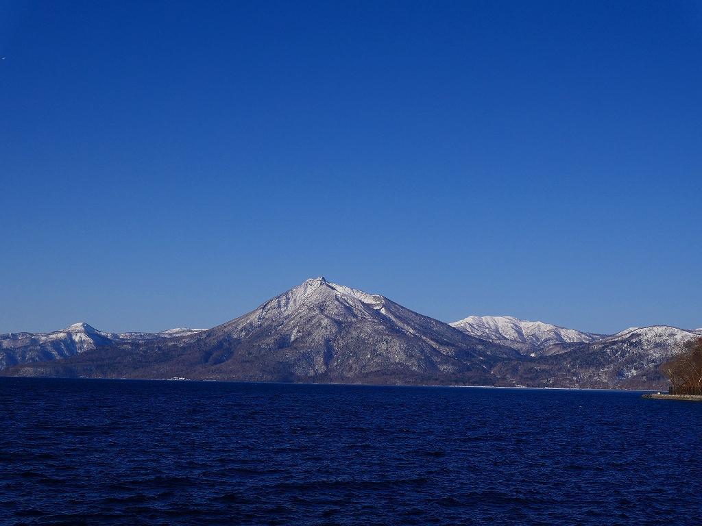 幌平山、12月19日_f0138096_12312015.jpg