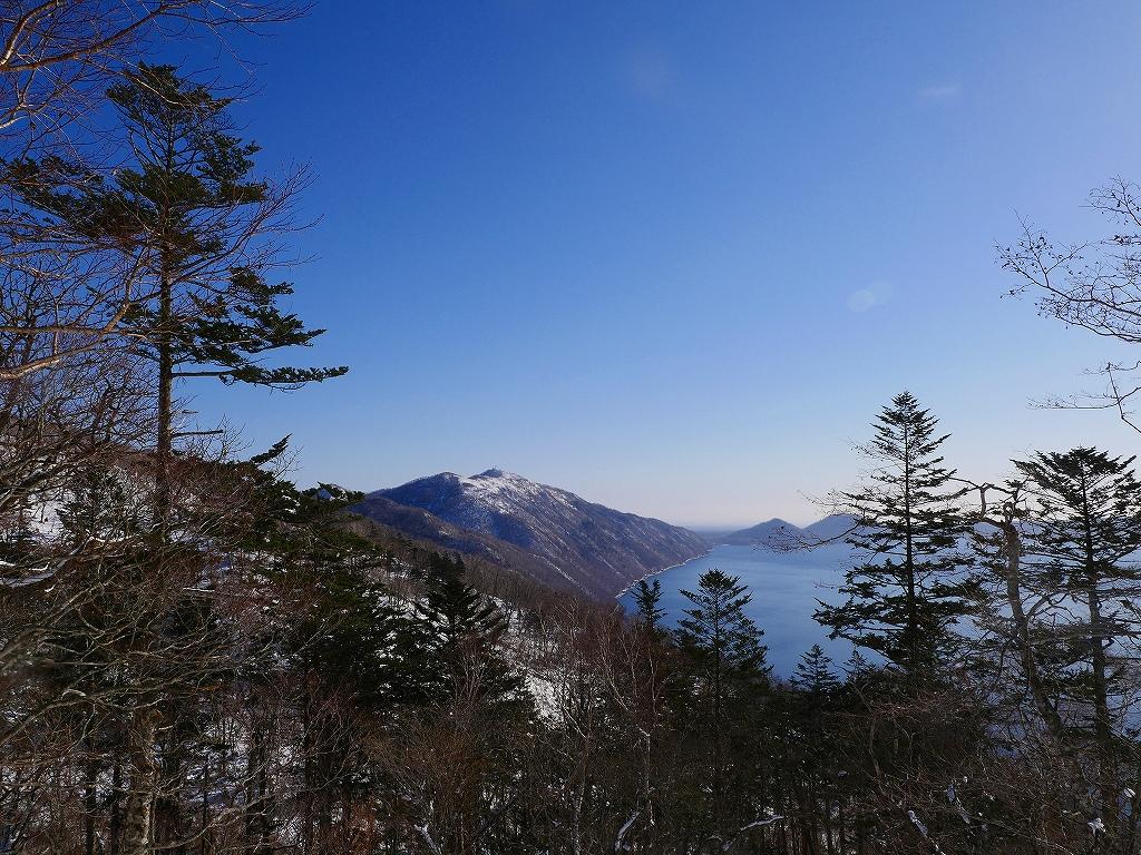 幌平山、12月19日_f0138096_12312972.jpg