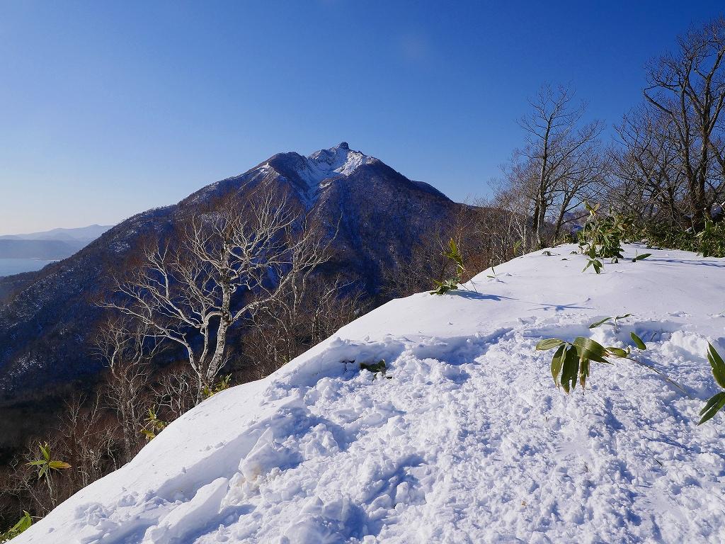 幌平山、12月19日_f0138096_12321883.jpg