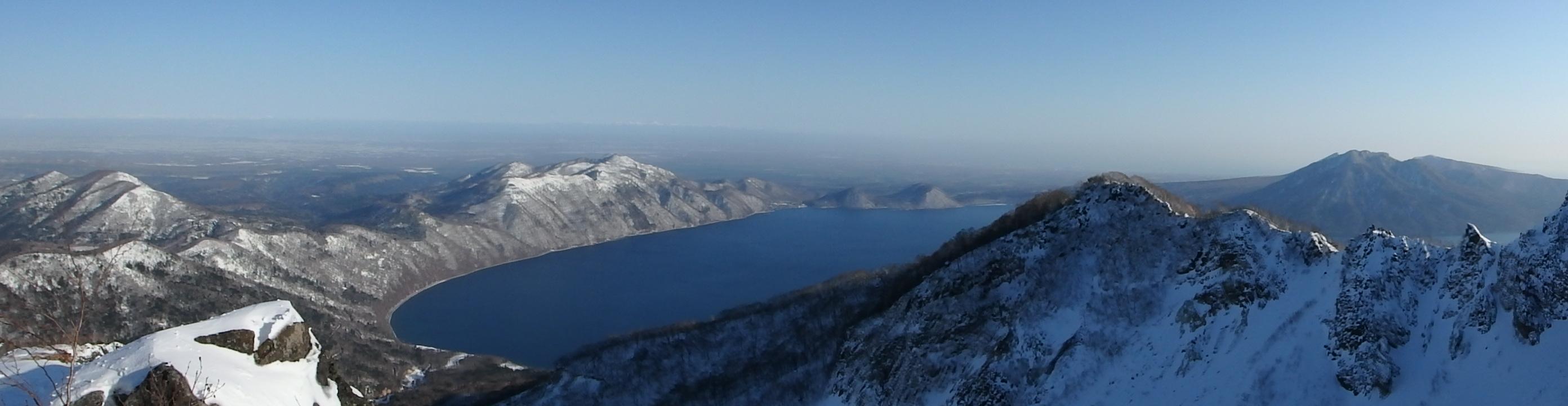 幌平山、12月19日_f0138096_12331376.jpg