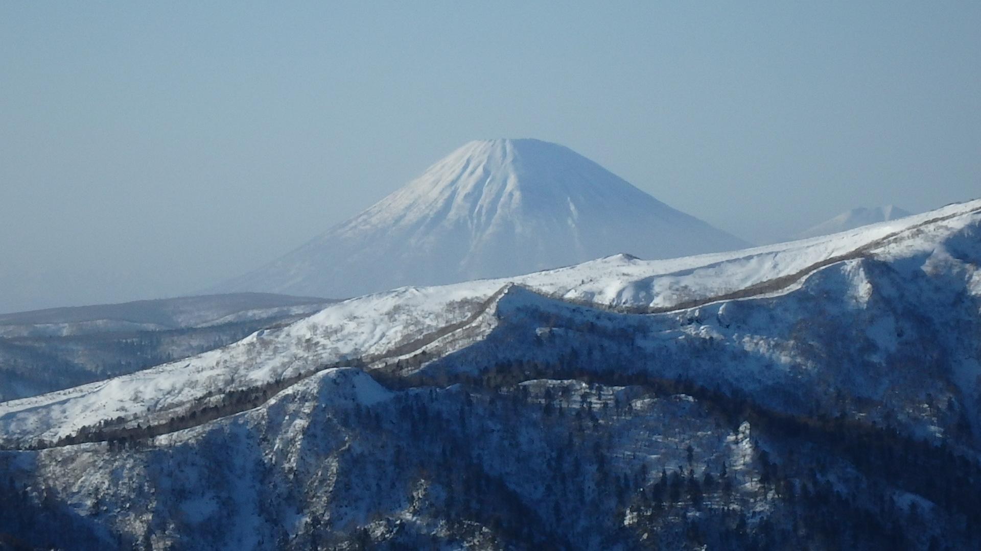 幌平山、12月19日_f0138096_1233589.jpg