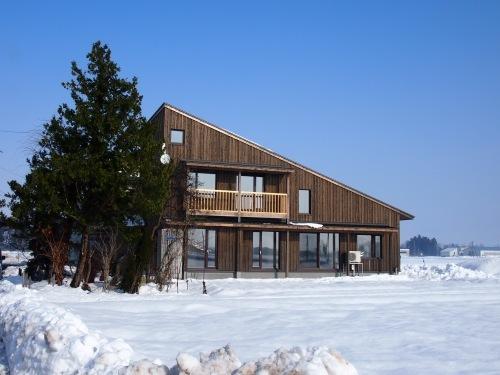 Q1住宅美郷の家:昨日19日完了検査_e0054299_10424251.jpg