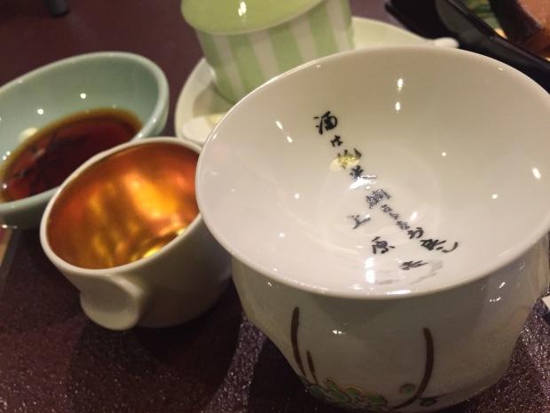 つばさん燗酒忘年会_a0126418_12071203.jpg