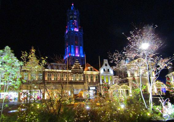 クリスマスなハウステンボスいろいろ_a0329820_22430560.jpg