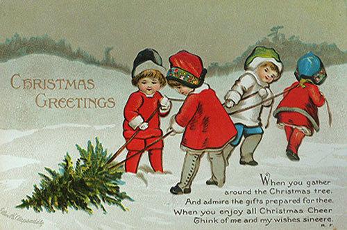 Merry Christmas_c0089242_12023709.jpg