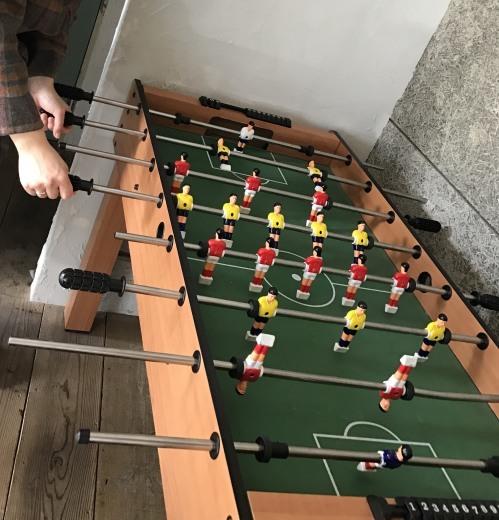 なかしいサッカーゲーム_e0179943_13022012.jpg