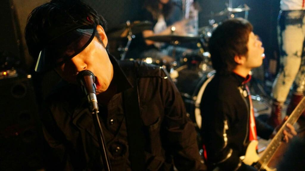 【福井!!】Unchanging Soul【おつかれでしたー!!!】その2_c0308247_11434554.jpg