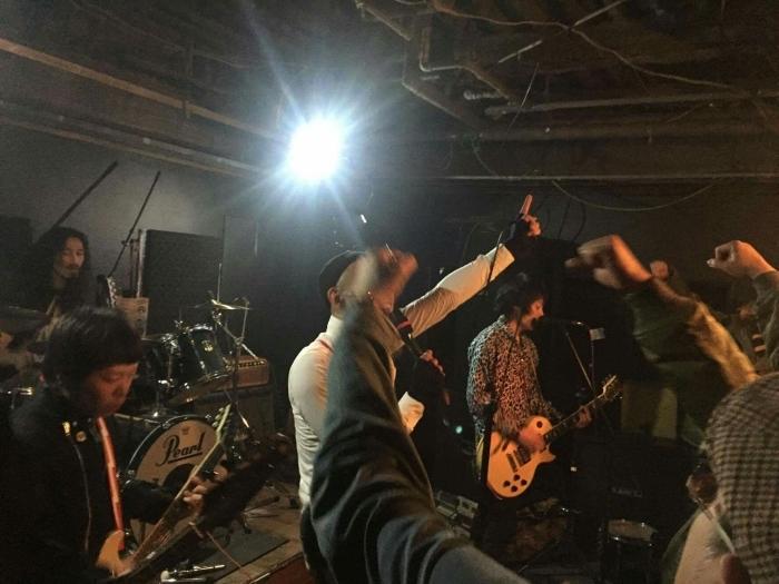 【福井!!】Unchanging Soul【おつかれでしたー!!!】その2_c0308247_11444611.jpg