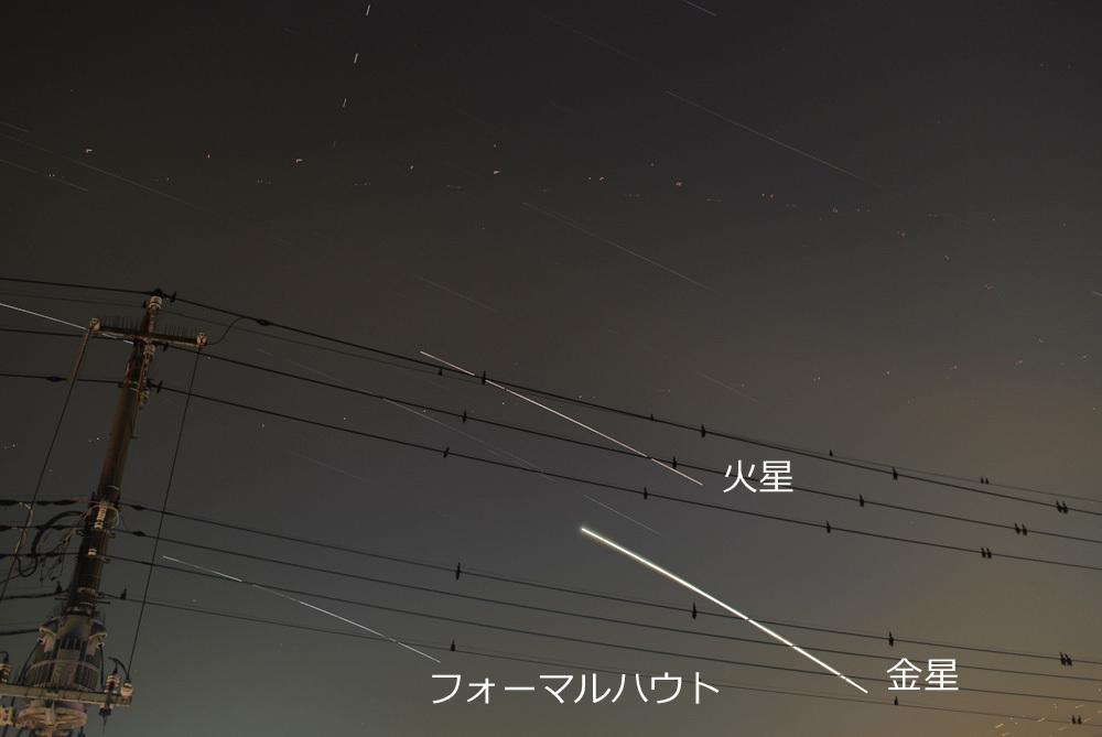 c0350853_20001919.jpg