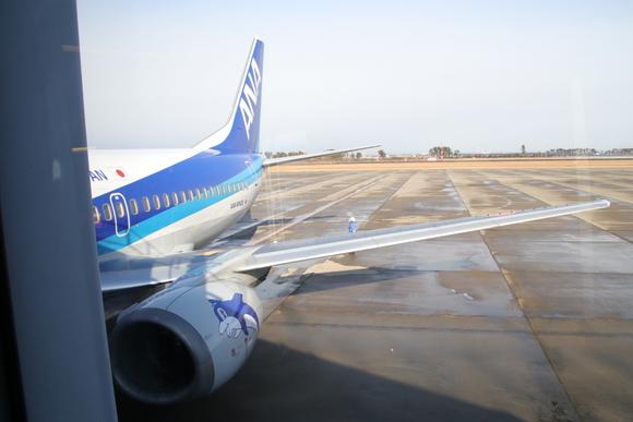 SDJ仙台空港 _d0202264_8154488.jpg