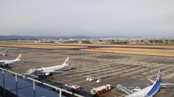SDJ 仙台空港_d0202264_8191998.jpg