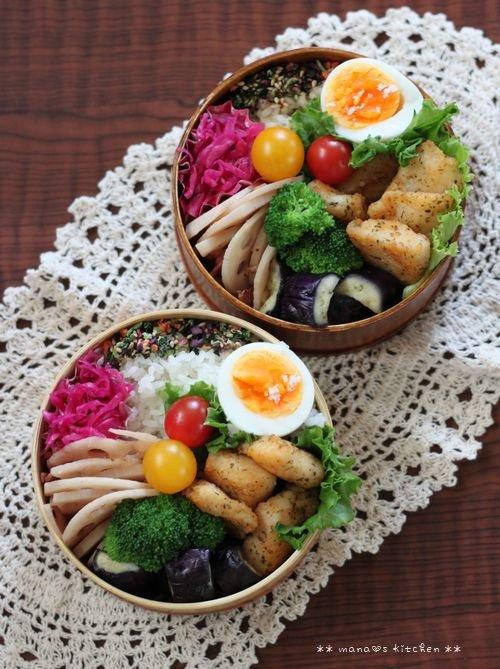 トゥンジーアチサン -д-; ✿ 白身魚のハーブソテーと軟骨ソーキそば♪_c0139375_1163279.jpg