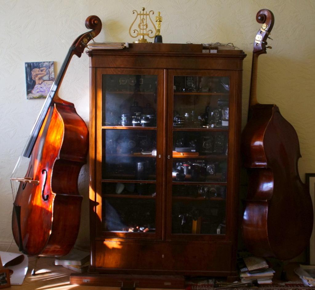 楽器がどれだけ大事か?_c0180686_05201606.jpg