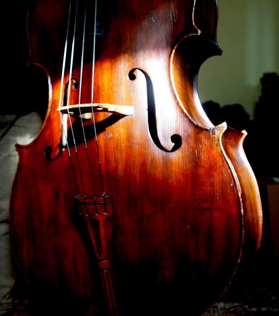 楽器がどれだけ大事か?_c0180686_05295477.jpg