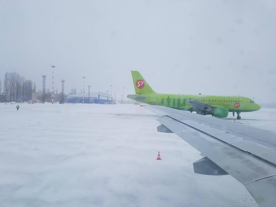 無事に成田空港に到着しました。_c0186691_1212357.jpg