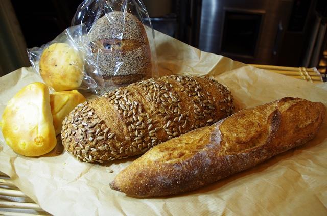 お野菜酵母なパン_e0167593_0552877.jpg