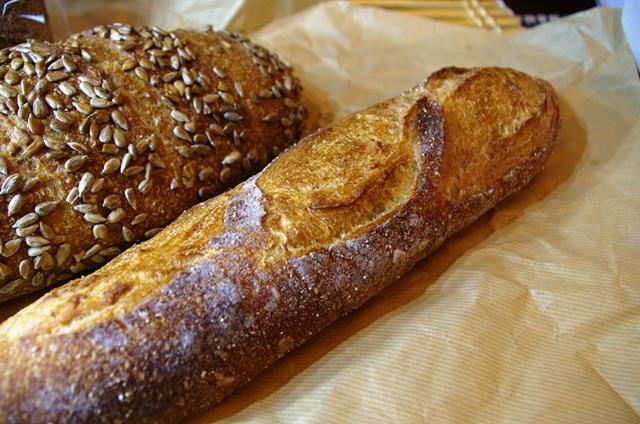 お野菜酵母なパン_e0167593_0555545.jpg