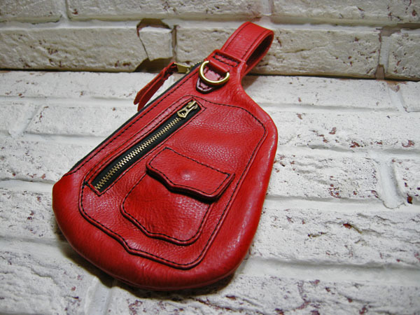D-pouch (leather)_f0161305_01070732.jpg