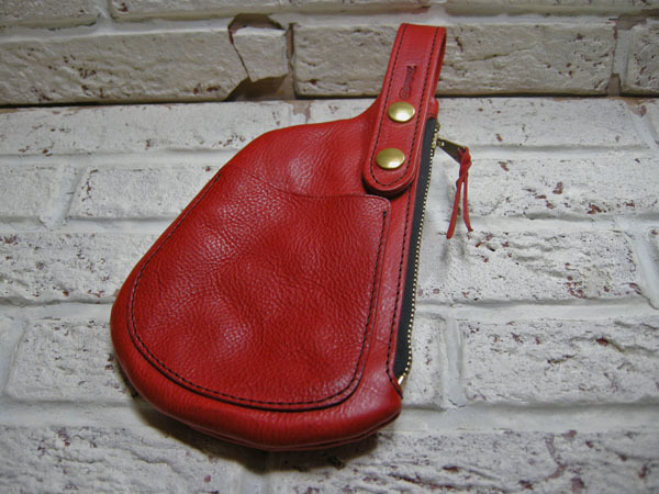 D-pouch (leather)_f0161305_01162540.jpg