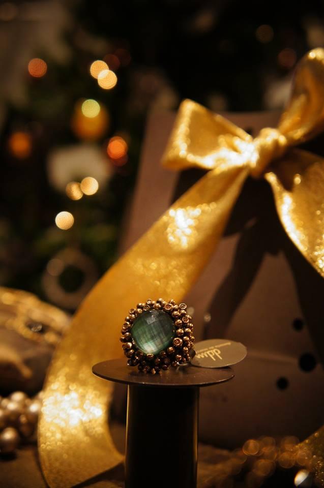 クリスマスジュエリー☆☆☆_b0115615_13312389.jpg