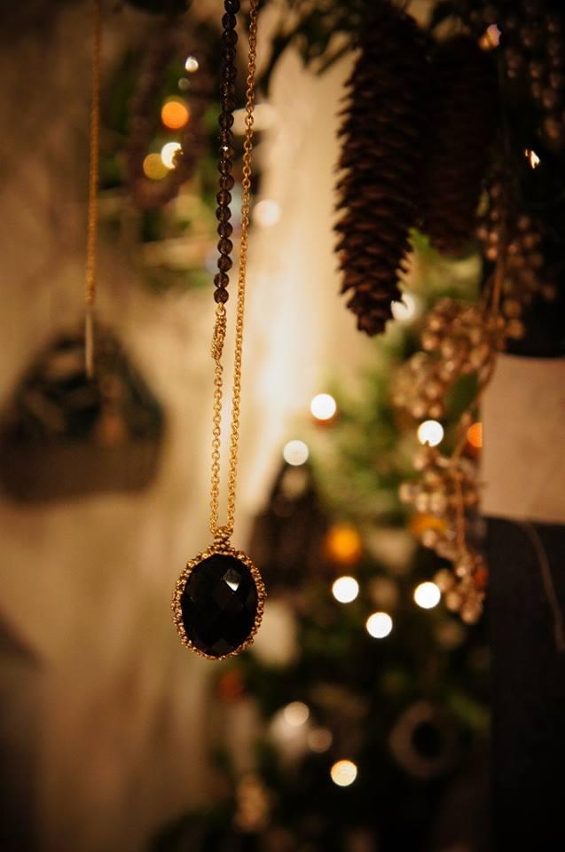クリスマスジュエリー☆☆☆_b0115615_1338169.jpg
