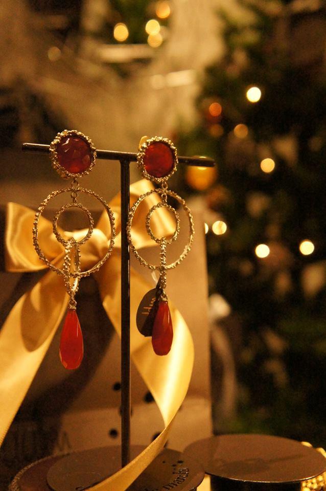 クリスマスジュエリー☆☆☆_b0115615_1338264.jpg