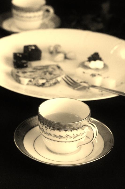 瀬戸「知る!楽しむ!日本茶の魅力」 12月_b0220318_10201571.jpg