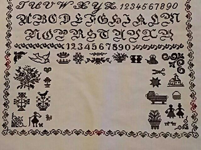 f0235318_11451243.jpg