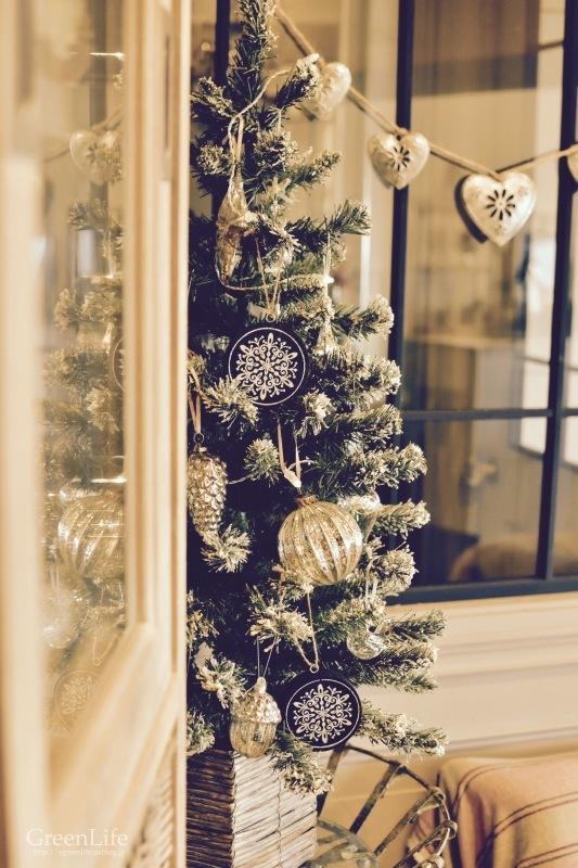 もうすぐクリスマス♡_f0321522_10080510.jpg