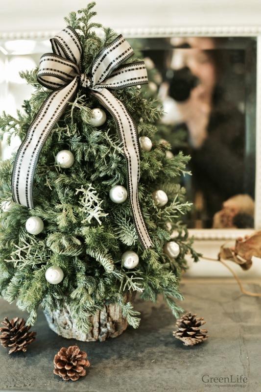 もうすぐクリスマス♡_f0321522_10184155.jpg