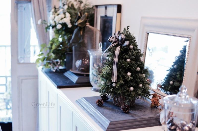 もうすぐクリスマス♡_f0321522_10363544.jpg