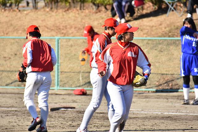 那須拓陽VS栃木選抜②_b0249247_05292.jpg