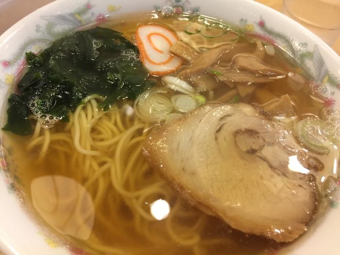 朝飯!!美味かった!!_c0110051_23594189.jpg
