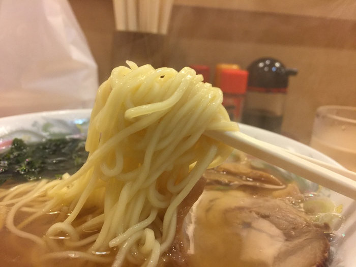 朝飯!!美味かった!!_c0110051_23594650.jpg