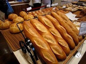 クリスマスのパン♪その2_c0141652_09562917.jpg