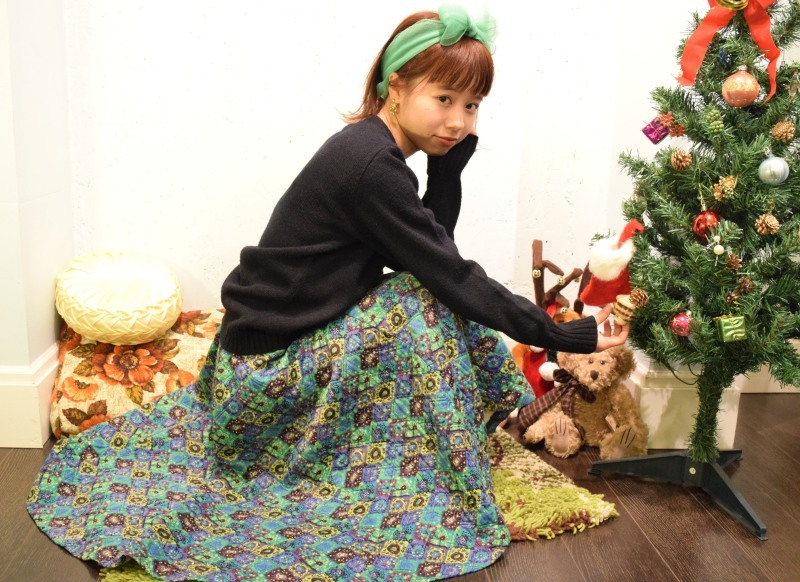 today is CHRISTMAS with precious person_e0148852_15543174.jpg
