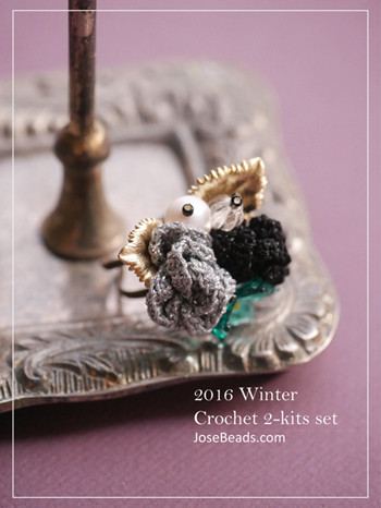 2016 Crochet (Winter) 2-kits set_e0232055_20533021.jpg